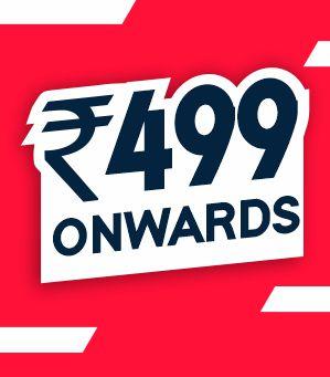 499 onwards banner