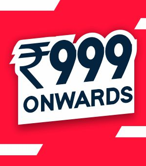 999 Onwards