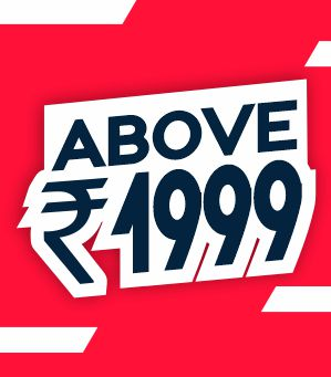 Above 1999