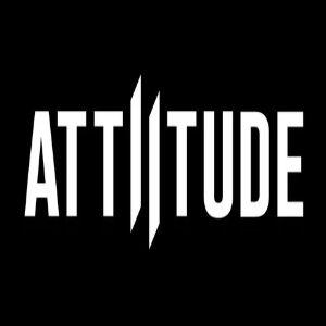 ATTIITUDE