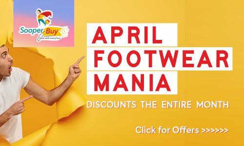 April Footwear Mania Mobile_2021_04_06_18_27_18.jpg