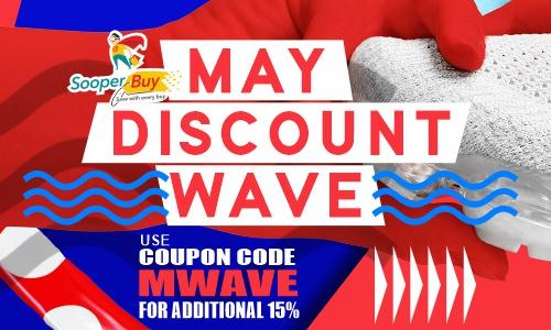 May Footwear Discount_2021_05_04_13_22_44.jpg