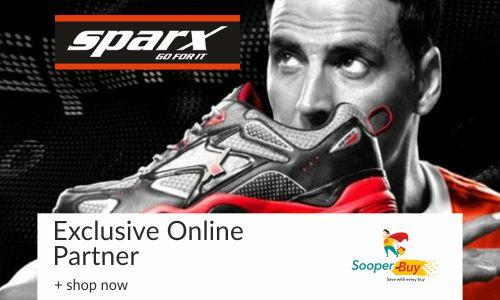 Sparx Mobile_2021_05_02_16_30_57.jpg