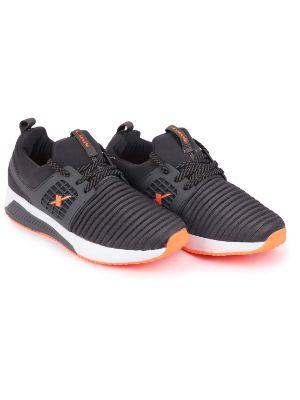 sparx shoes sm 397