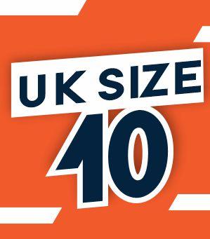 UK 10