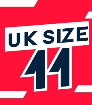 UK 11